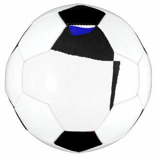 Bola De Futebol Golfe