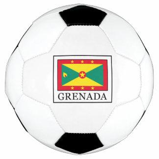Bola De Futebol Grenada