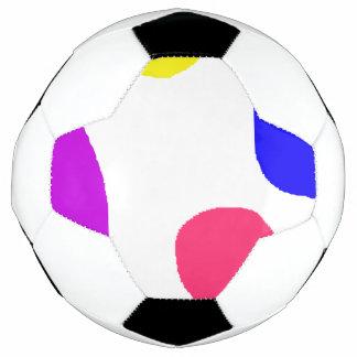 Bola De Futebol Ilhas