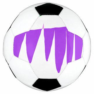 Bola De Futebol Novo-Gradual