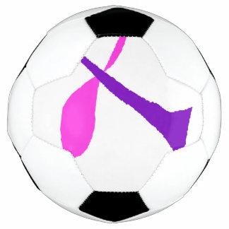 Bola De Futebol Nunca Get furada