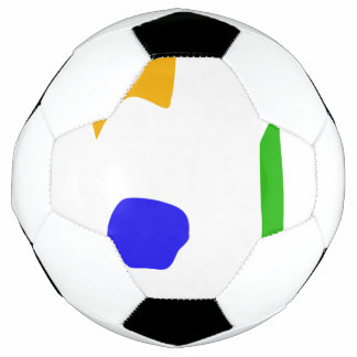 Bola De Futebol O finais alteram-se