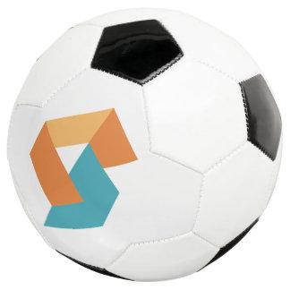 Bola De Futebol OneSpace SoccerBall