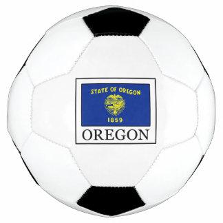 Bola De Futebol Oregon