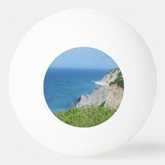 Bola De Ping Pong A ilha de bloco blefa - ilha de bloco, Rhode - a