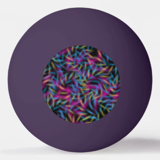 Bola De Ping Pong Design do carnaval 2