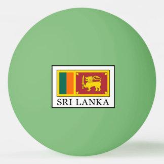 Bola De Ping Pong Sri Lanka