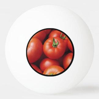 Bola De Ping-pong Tomates maduros - vermelho brilhante, fresco