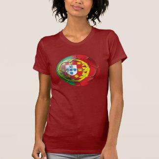 Bola de Selecção DAS Quinas Fuetbol Camisetas