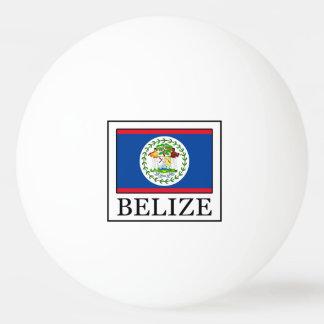 Bola Para Ping Pong Belize