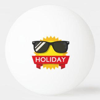 Bola Para Ping Pong Sol legal dos sunglass
