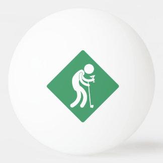 Bolas de OMSC Pong