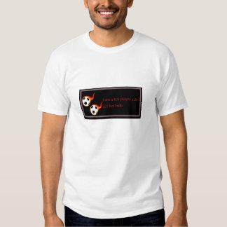 Bolas Tshirt
