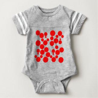 Bolha Body Para Bebê