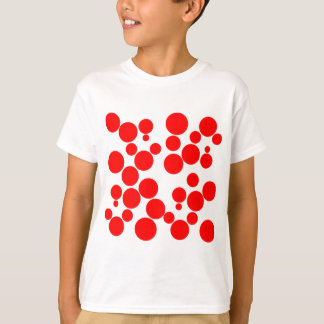 Bolha Camiseta