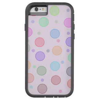 Bolhas Iphone/Samsung/Ipad/cobrir das capas de