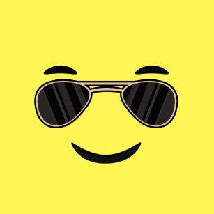 3aaba0dc3eeed Equipamento de Ping-pong óculos Sol   Zazzle.com.br