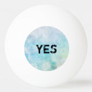 Bolinha De Ping Pong Porque suporte YE que olha acima no céu