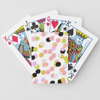 Bolinhas Baralhos Para Poker