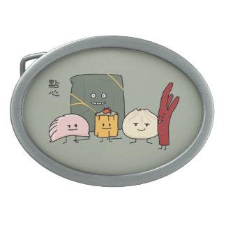 Bolo chinês dos bolos da bolinha de massa de Bao