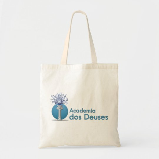 Bolsa Academia dos deuses