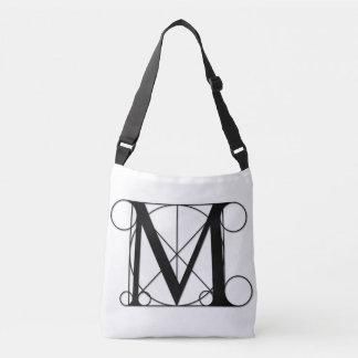 Bolsa Ajustável A proporção divina - M