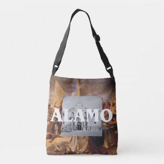 Bolsa Ajustável ABH Alamo