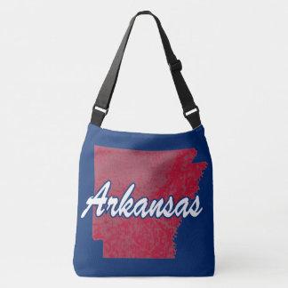 Bolsa Ajustável Arkansas
