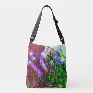 Bolsa Ajustável Art2Go ensaca #11 - toda sobre - imprime o saco