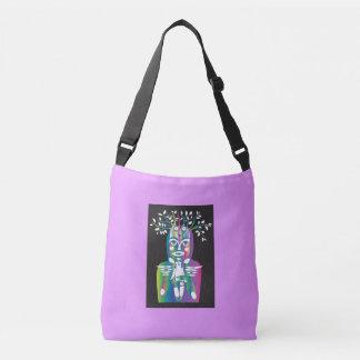 Bolsa Ajustável Aura Bag