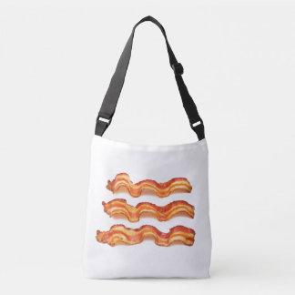 Bolsa Ajustável Bacon