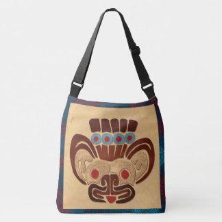 Bolsa Ajustável Bebê maia Jaguar