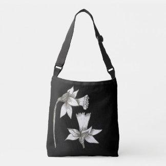Bolsa Ajustável Daffodils