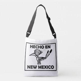 Bolsa Ajustável En New mexico de Hecho feito em New mexico