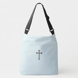 Bolsa Ajustável _Faith-Feel-Good-Tote-Bag do 4:6 do