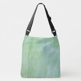 Bolsa Ajustável Foto da polpa do jardim do verde da hortelã ou de
