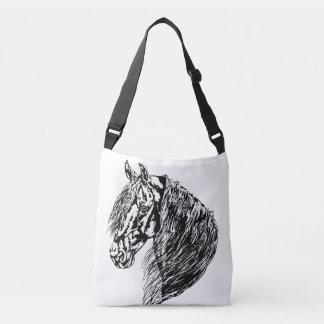 Bolsa Ajustável Frisão 1 - saco para o transporte de cadáveres