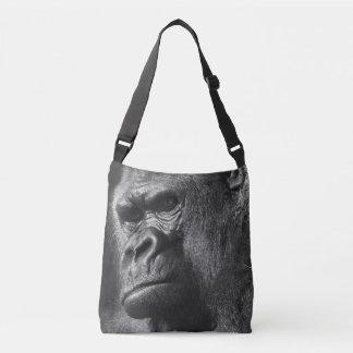 Bolsa Ajustável Gorila masculino