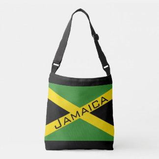 Bolsa Ajustável Jamaica