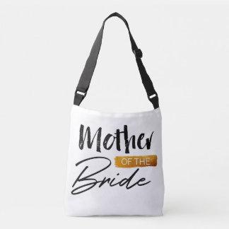 Bolsa Ajustável Mãe da noiva