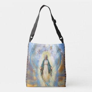 Bolsa Ajustável Mãe divina
