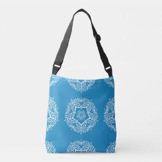 Bolsa Ajustável Mandala do Bluebird