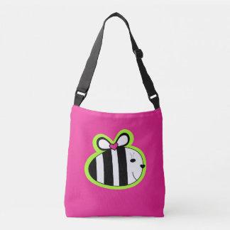 Bolsa Ajustável Meu saco da abelha