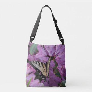 Bolsa Ajustável Monarca no saco para o transporte de cadáveres da