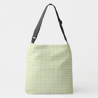 Bolsa Ajustável Na moda-Alface-Xadrez-Bolsa-Saco '' s-Multi-Style'