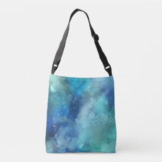 Bolsa Ajustável Nebulosa abstrata
