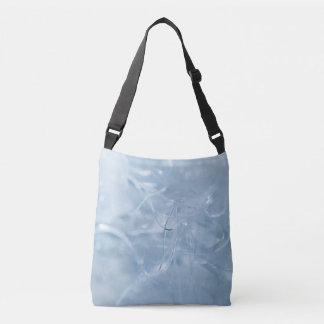 Bolsa Ajustável O deus está em toda parte sacola