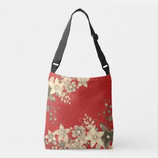 Bolsa Ajustável O saco para o transporte de cadáveres transversal,