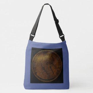 Bolsa Ajustável O saco para o transporte de cadáveres transversal
