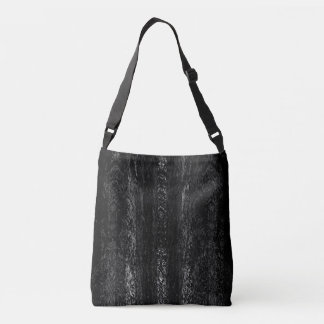 Bolsa Ajustável Pouco saco do saco